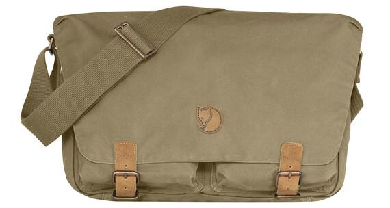 Fjällräven Övik Shoulder Bag Sand